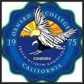 Oxnard_College_Logo.jpg