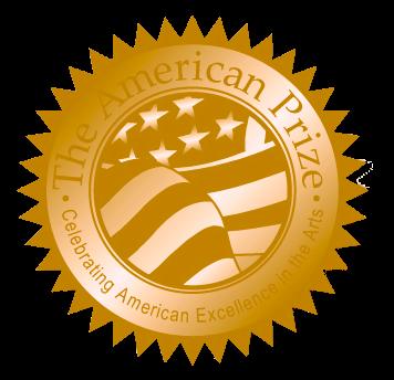 Am Prize Logo.png