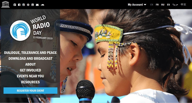 World Radio Day.jpg
