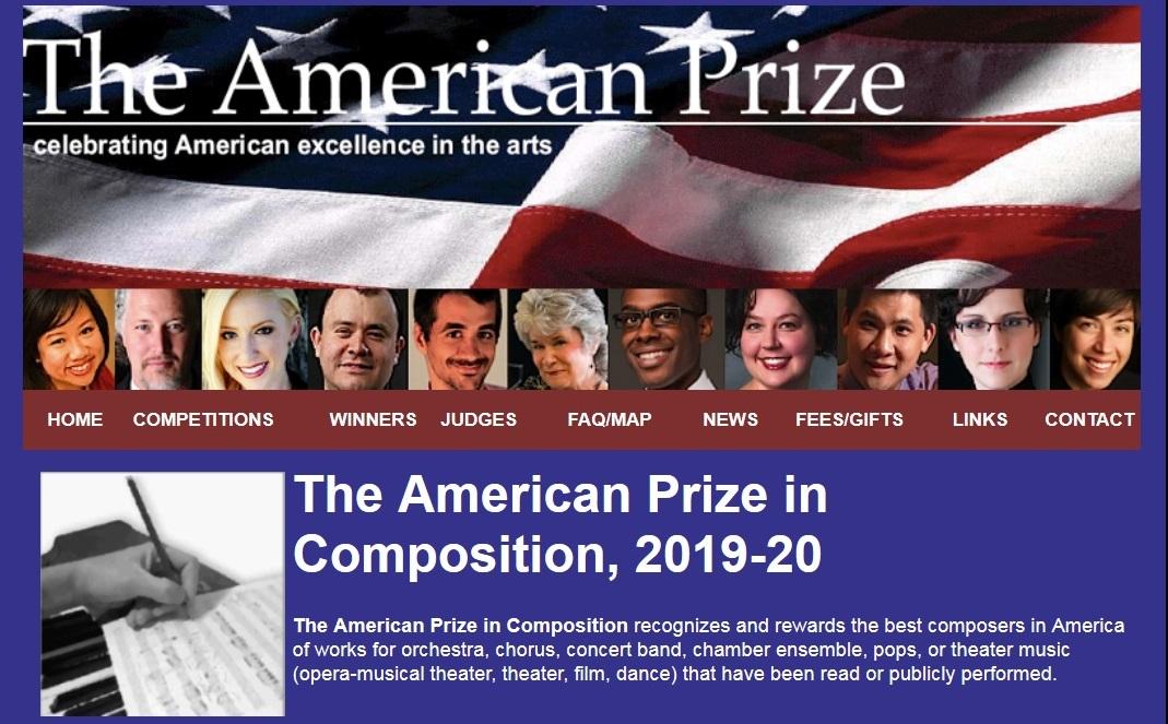Am Prize Site.jpg