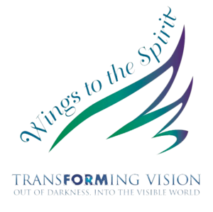 Wings to the Spirit Foundation