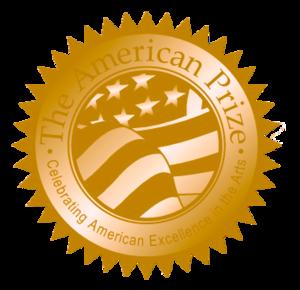 Am+Prize+Logo.png
