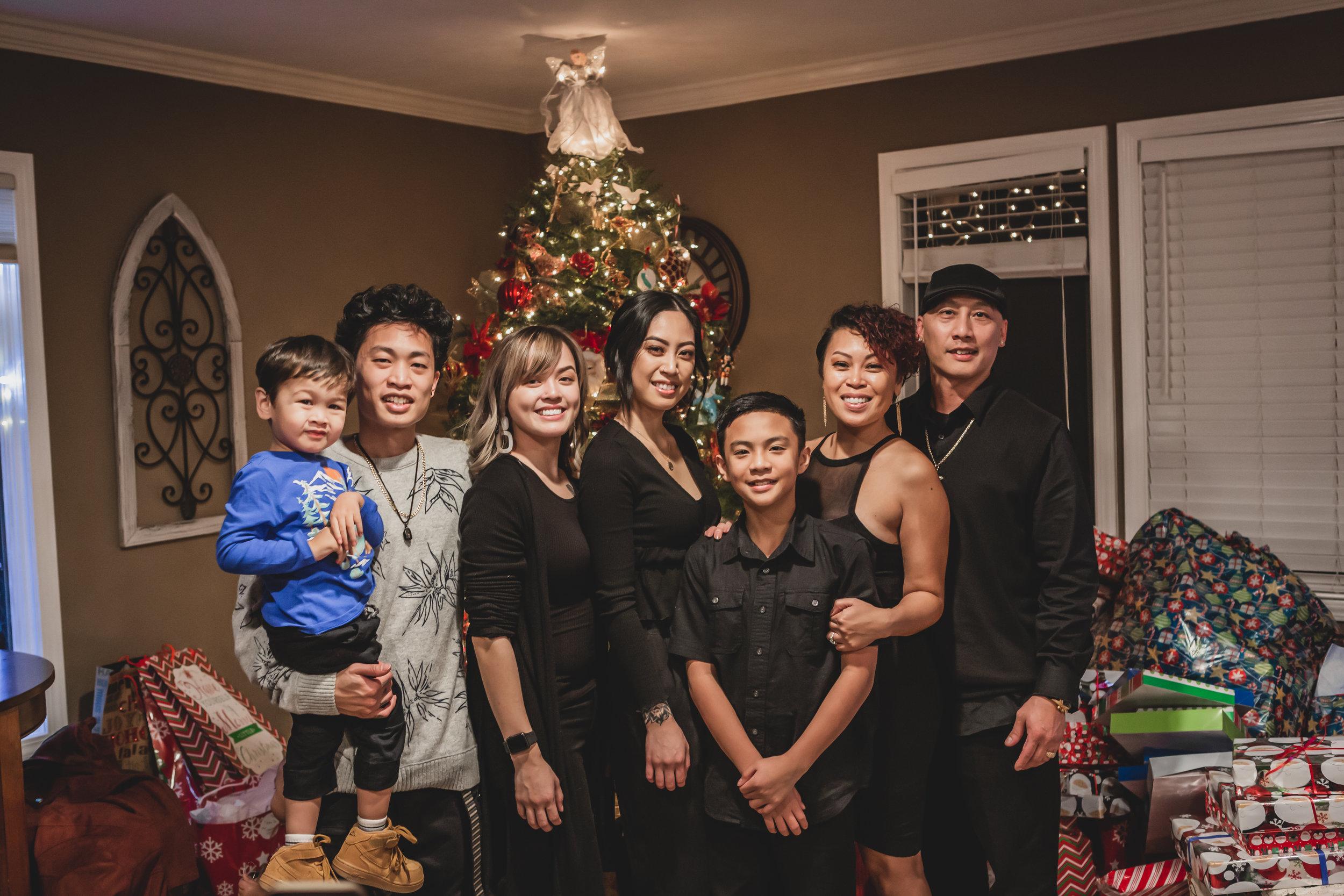 BARABAD CHRISTMAS 2018-4067.jpg