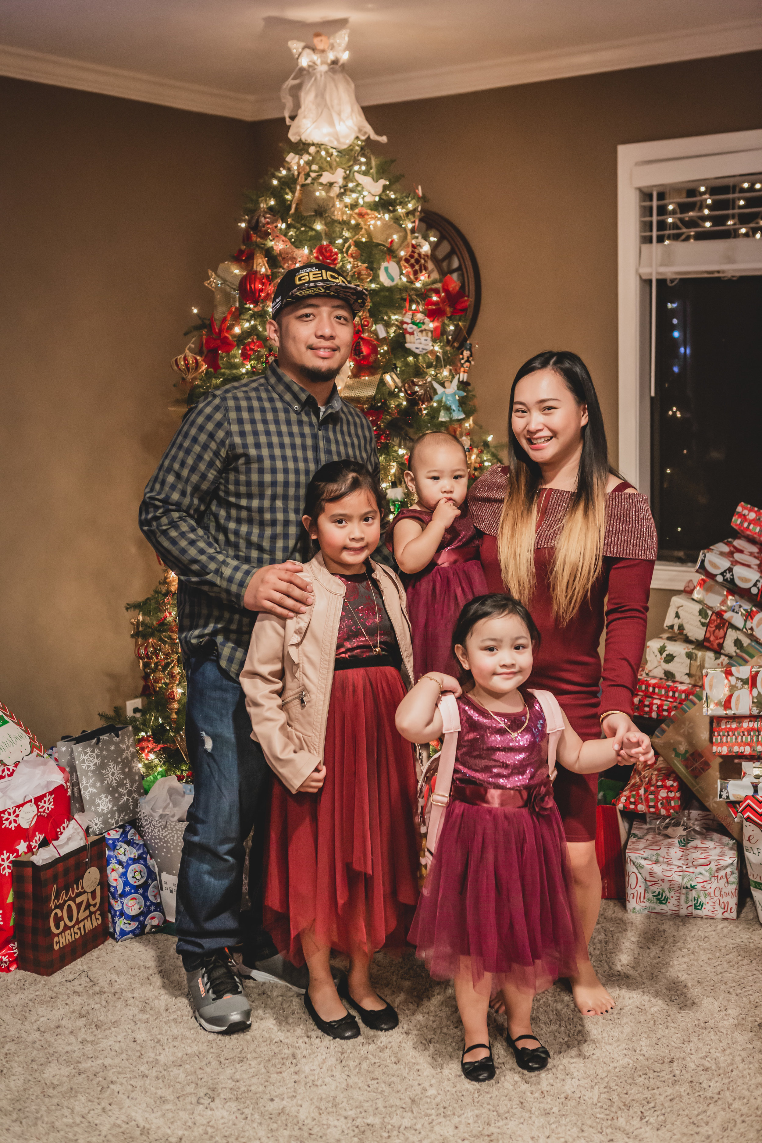 BARABAD CHRISTMAS 2018-4086.jpg