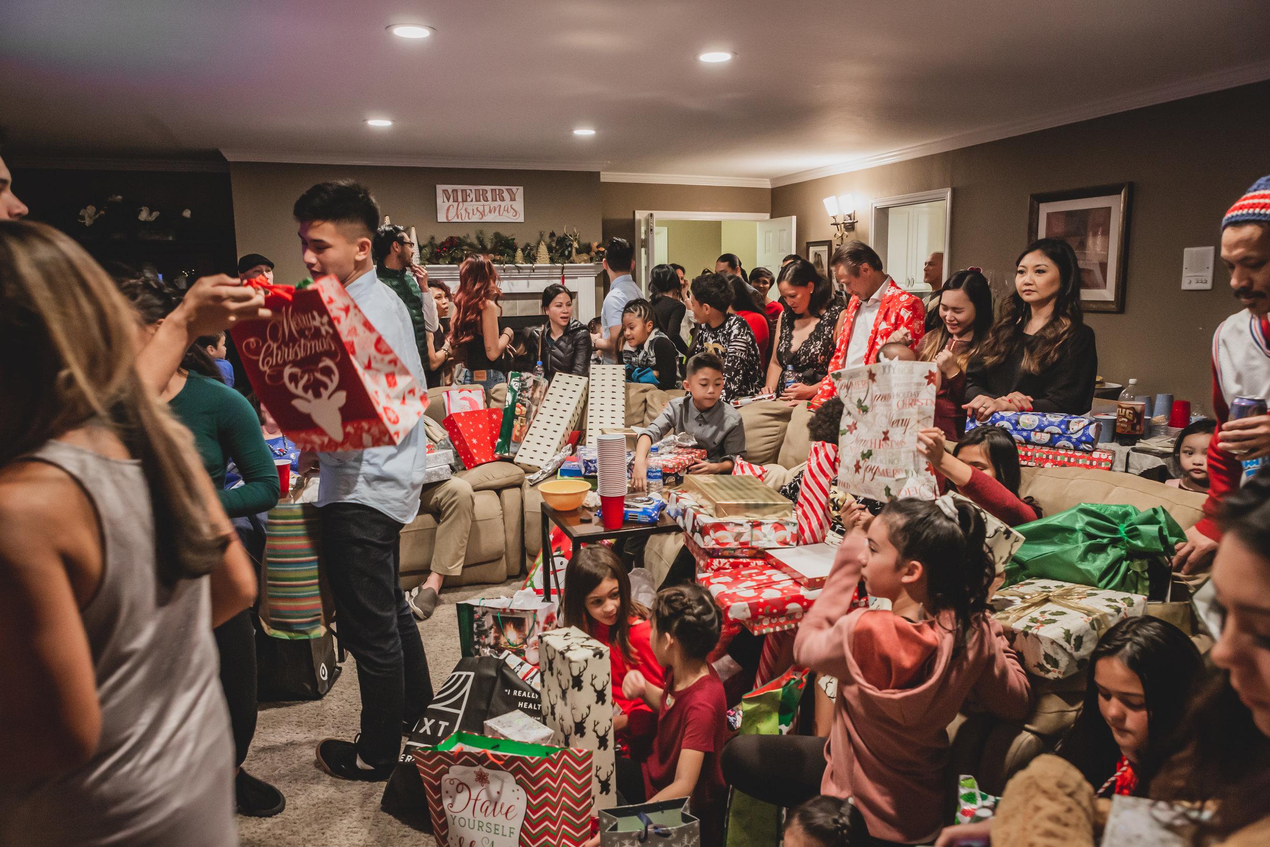 BARABAD CHRISTMAS 2018-4088.jpg