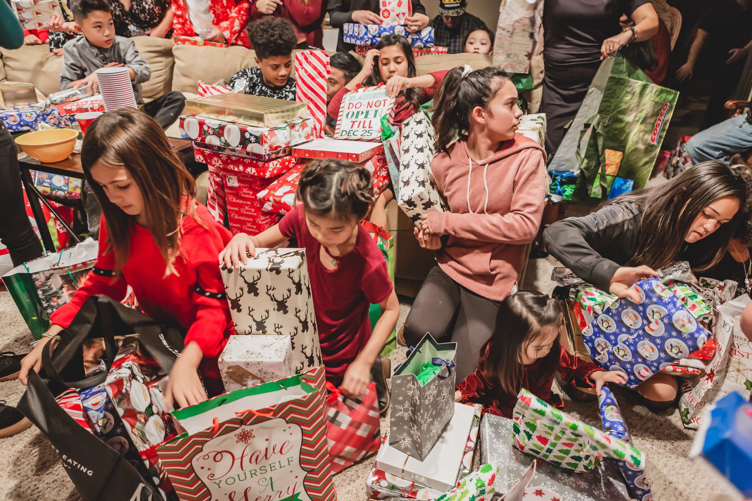 BARABAD CHRISTMAS 2018-4090.jpg