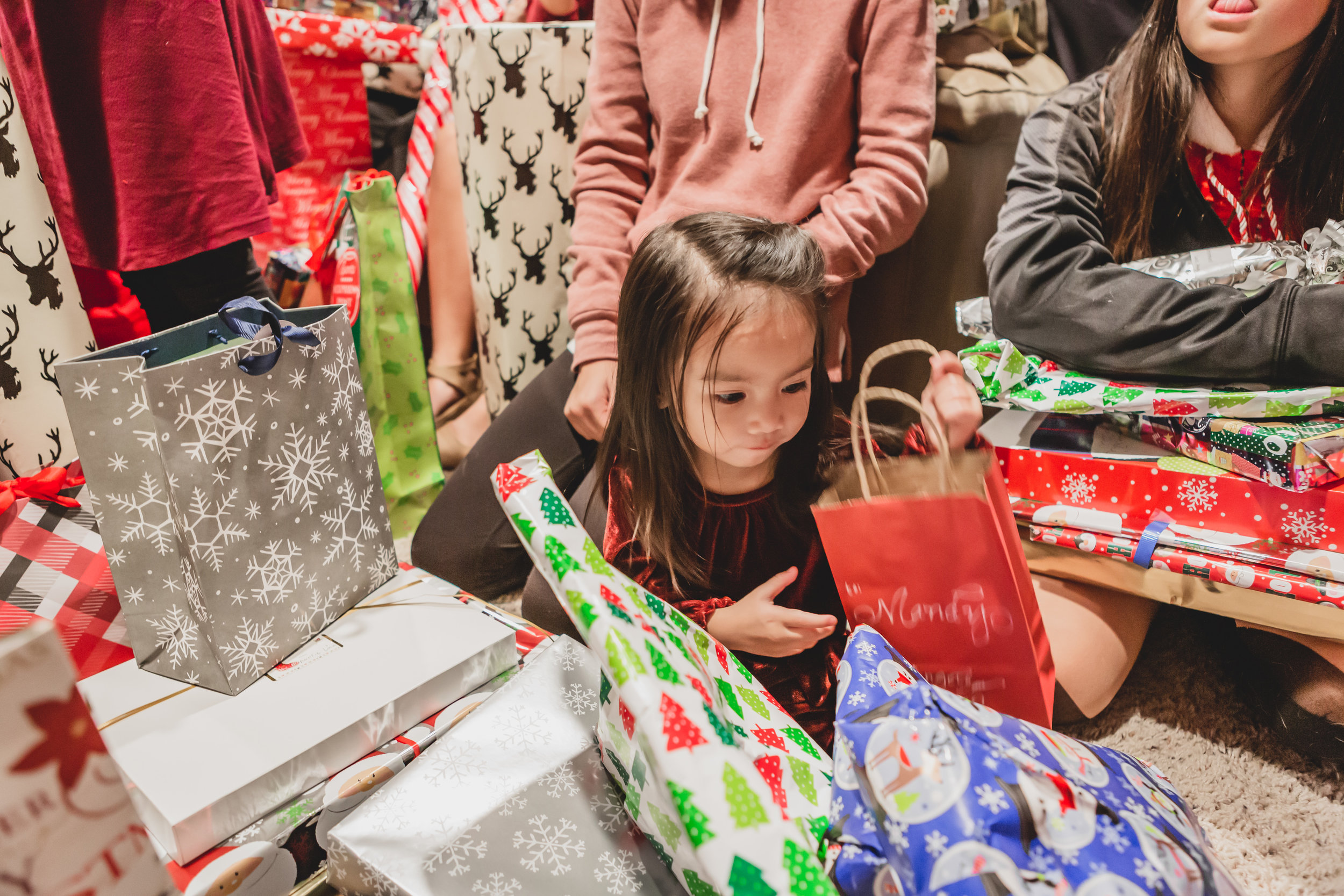 BARABAD CHRISTMAS 2018-4096.jpg