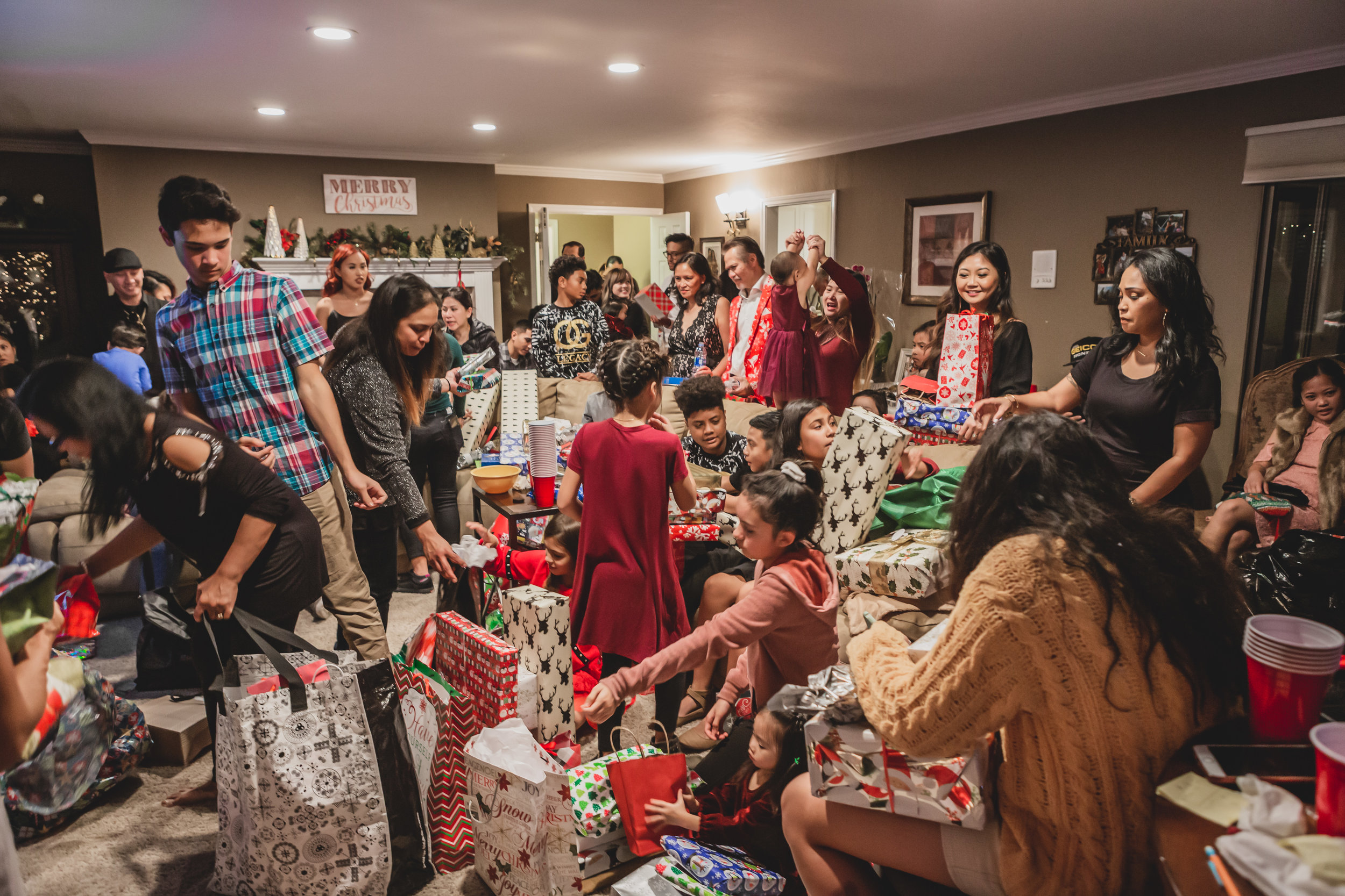 BARABAD CHRISTMAS 2018-4099.jpg