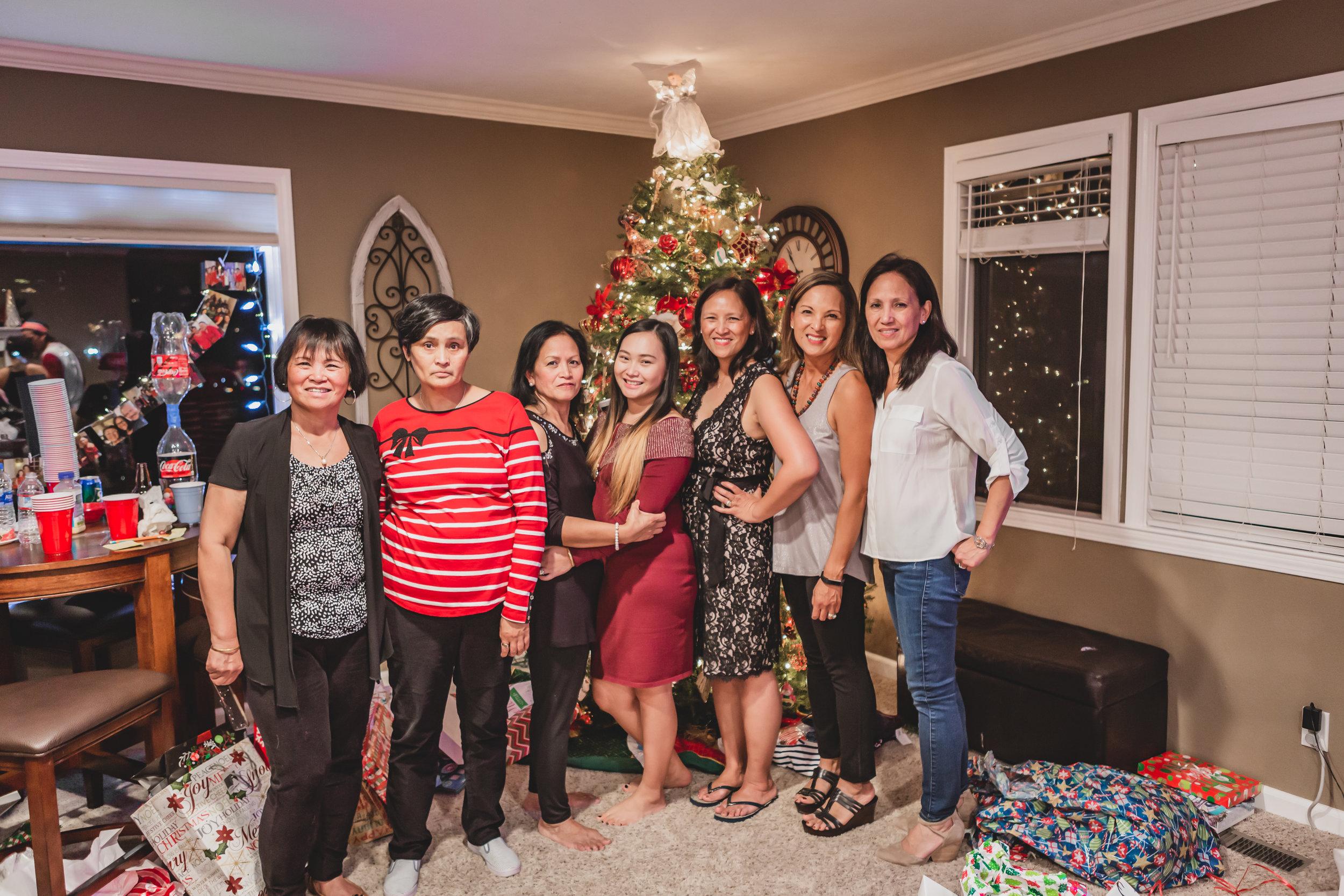 BARABAD CHRISTMAS 2018-4107.jpg