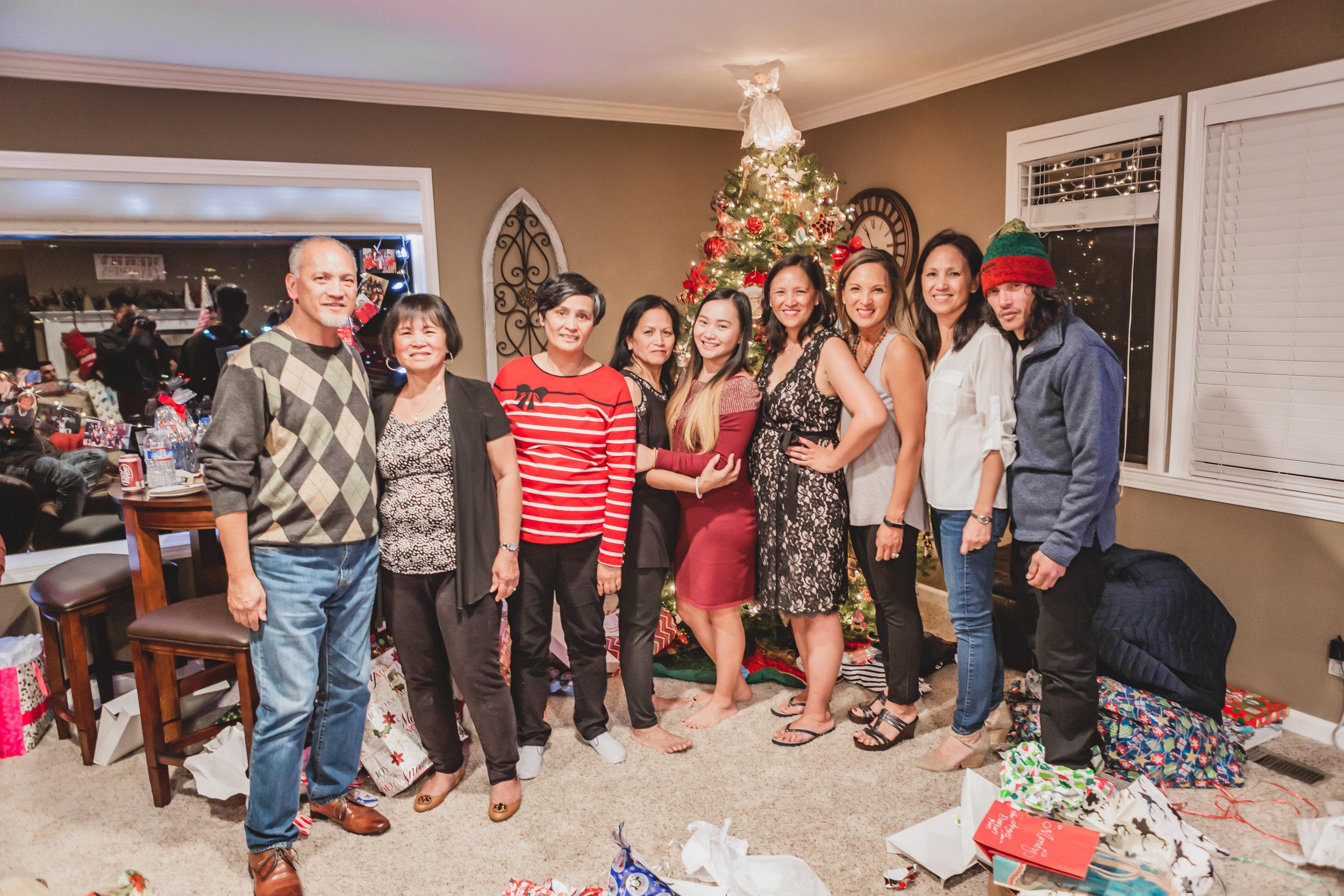 BARABAD CHRISTMAS 2018-4114.jpg