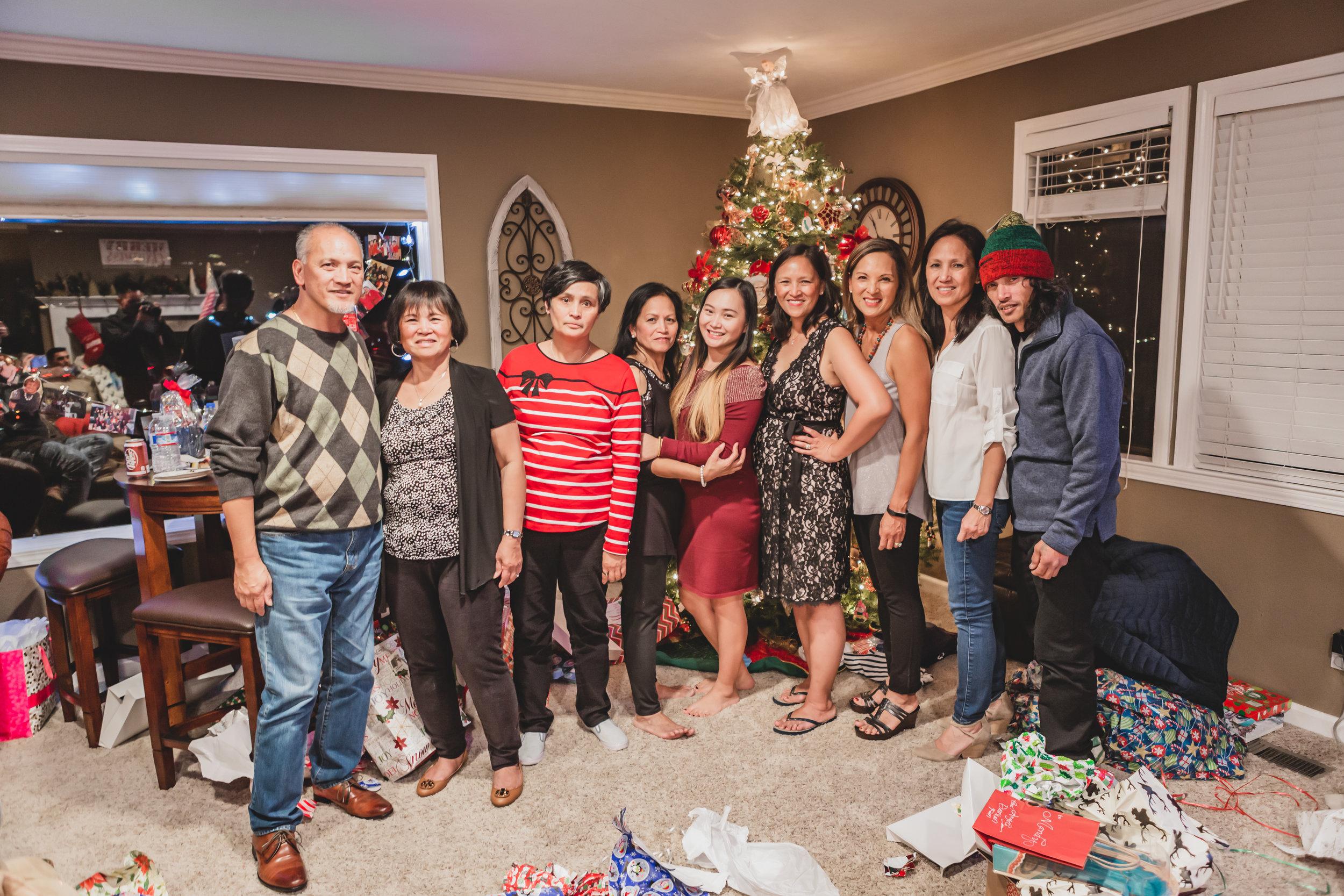 BARABAD CHRISTMAS 2018-4117.jpg