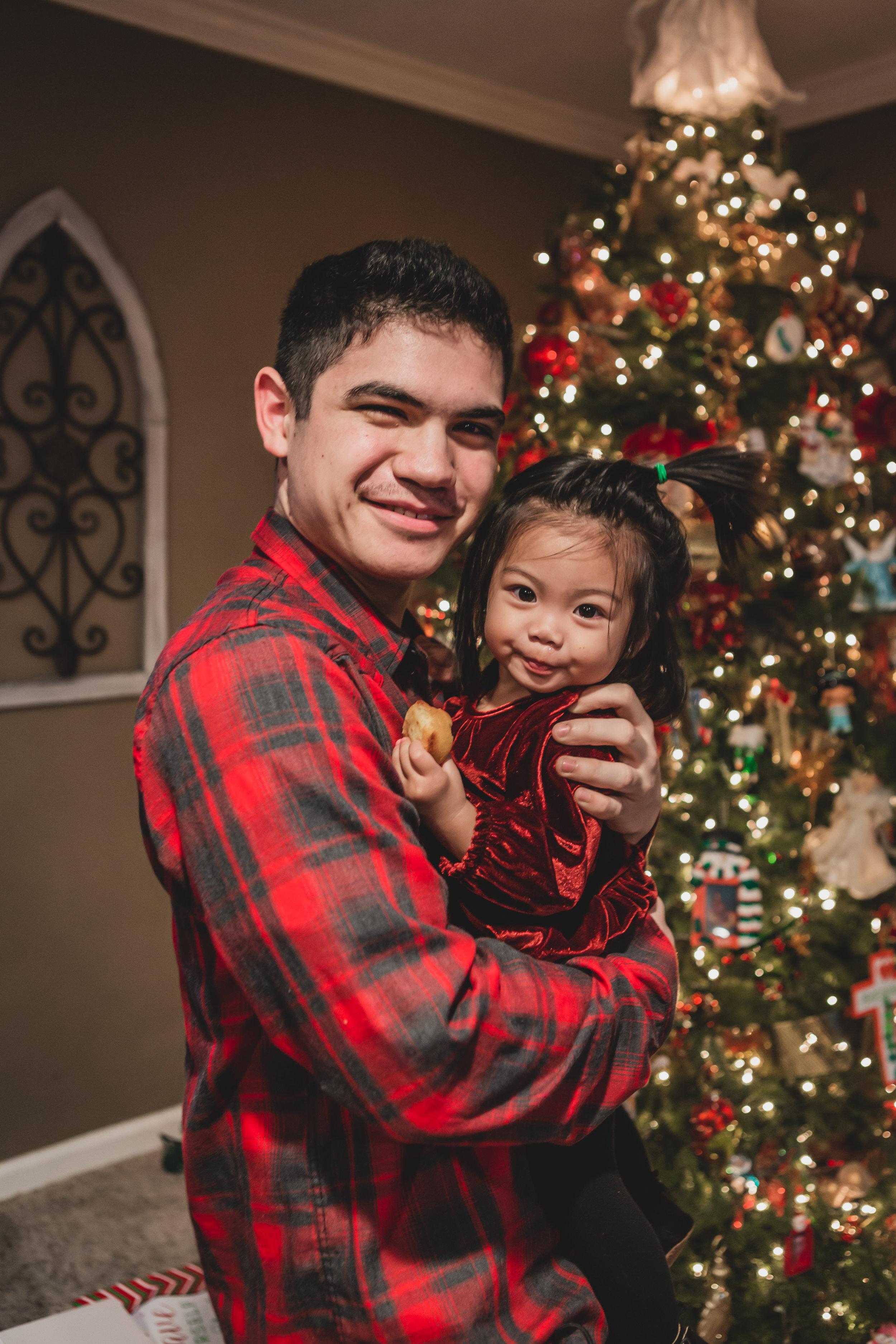 BARABAD CHRISTMAS 2018-4158.jpg