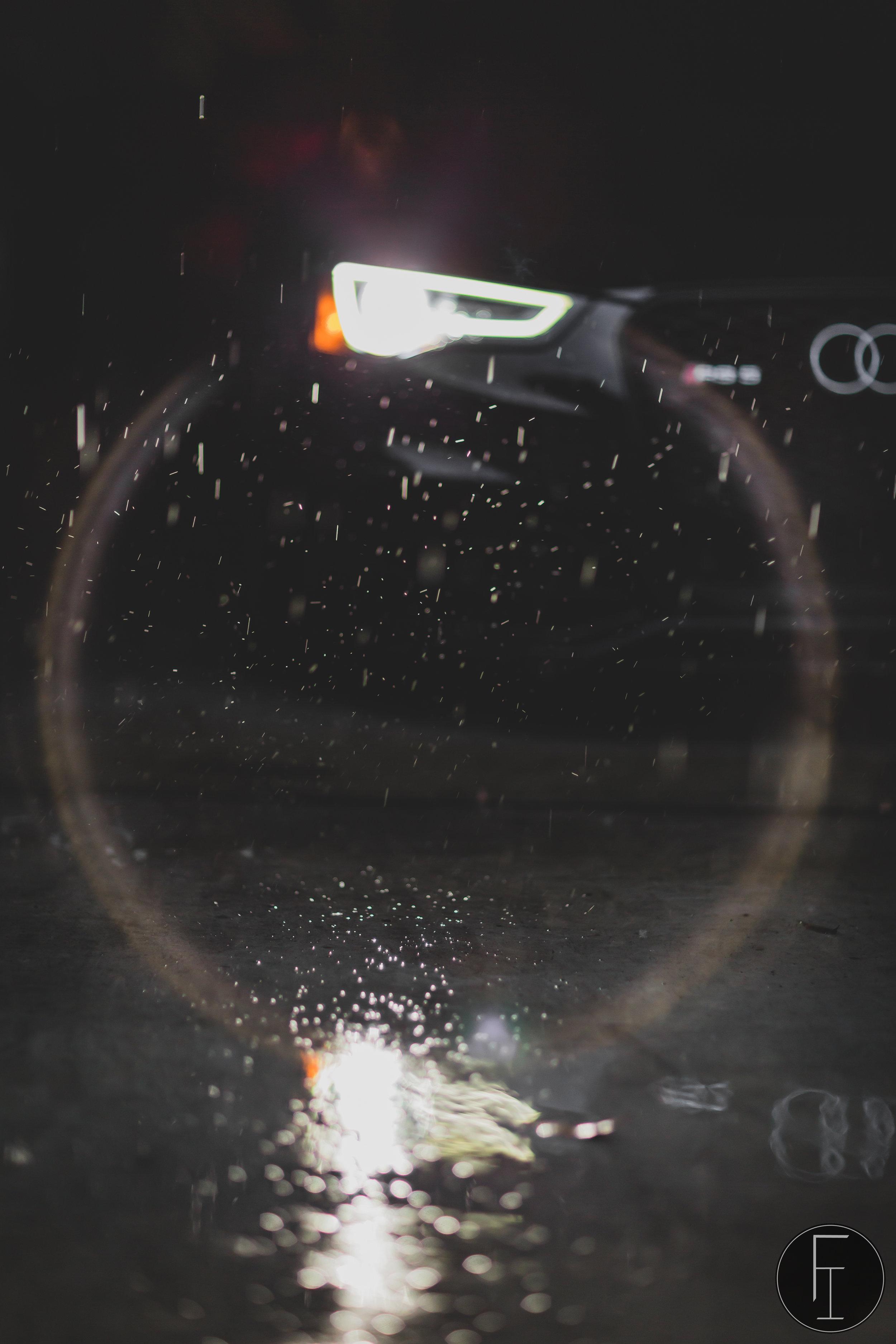 RS5 IN THE RAIN 01.14.2019-6962.jpg
