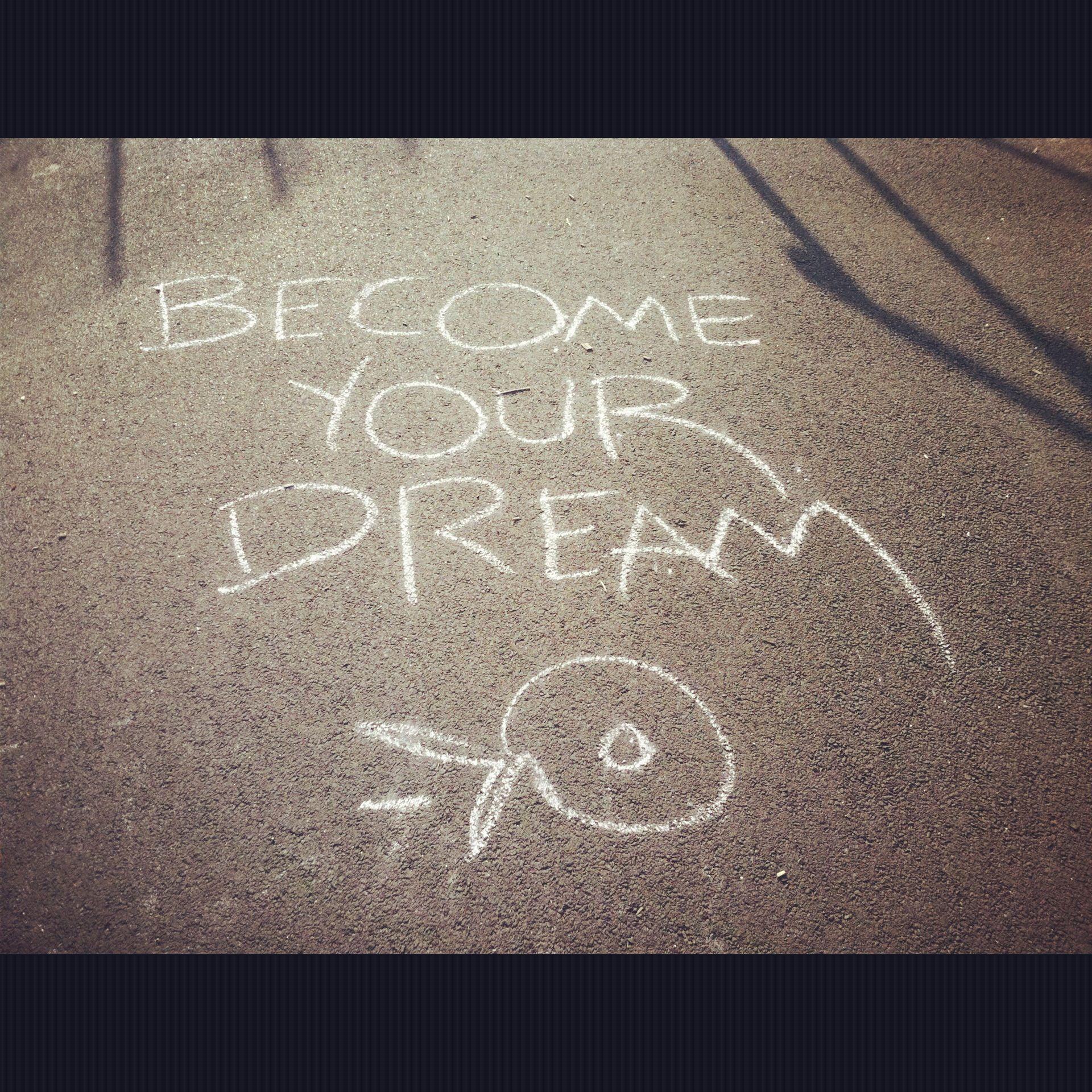 becomeyourdream.jpg