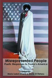 misrepresented peoples.jpg