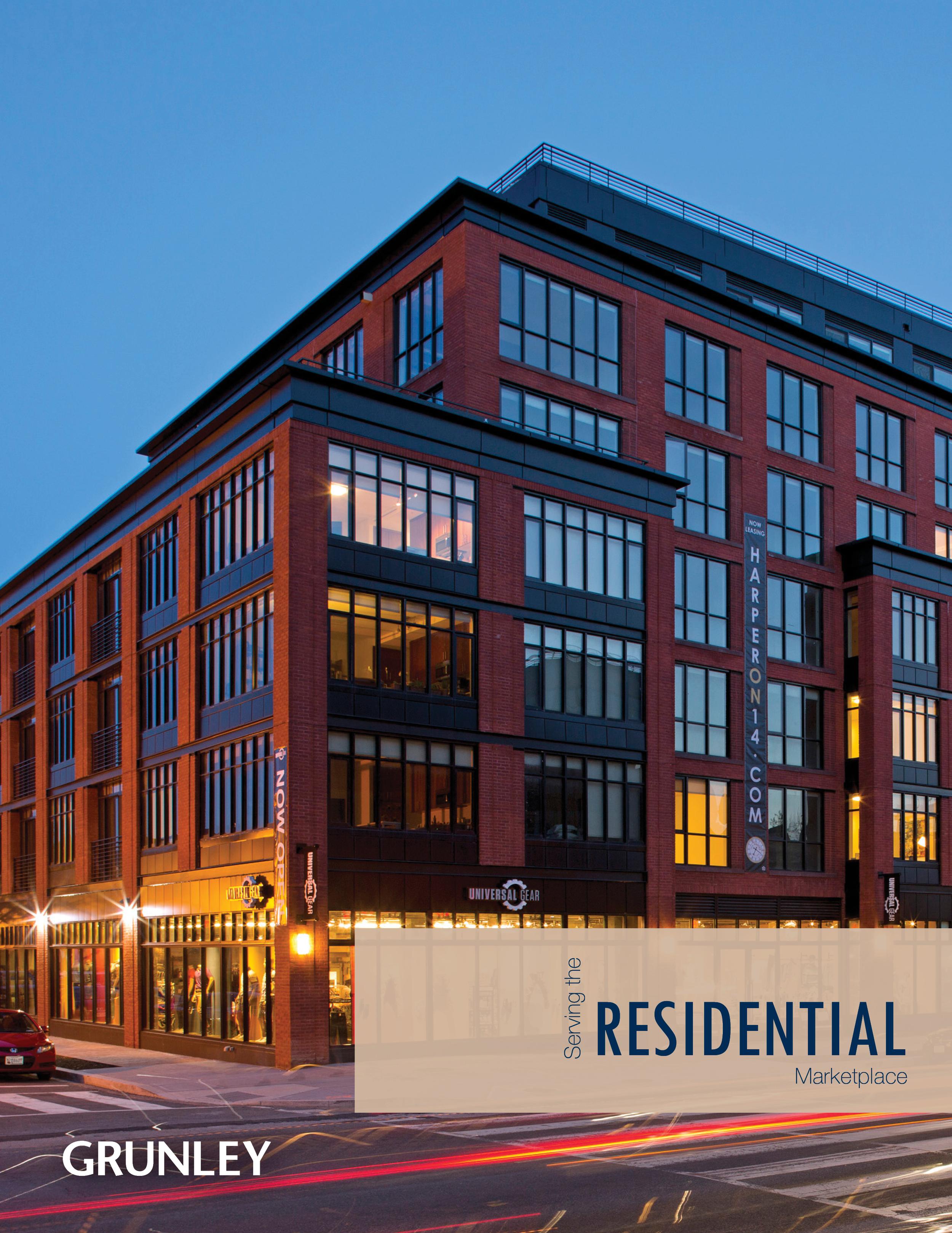 2014 Residential Brochure.jpg