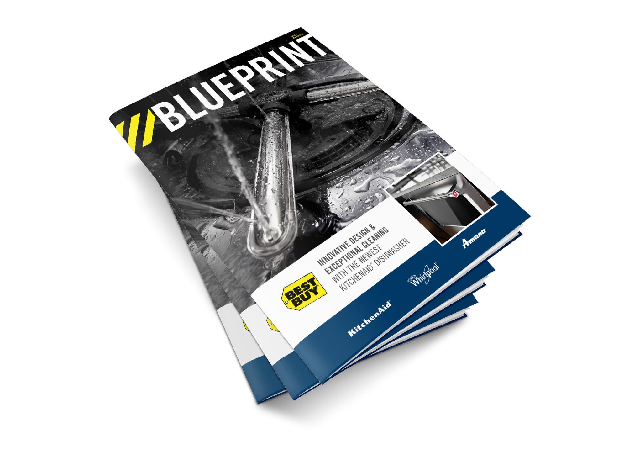 KEY-19285 2016 Winter Blueprint Publication_v29_noDRILLS-01.png