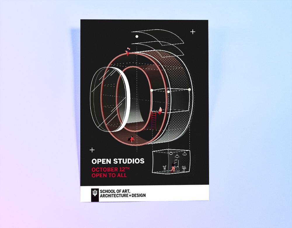 OpenStudios_mockup2.jpg