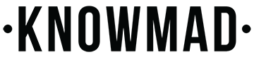 Knowmad_Logo_Black_360x81.png