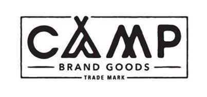 camp-brand-goods-trade-mark-86074770.jpg