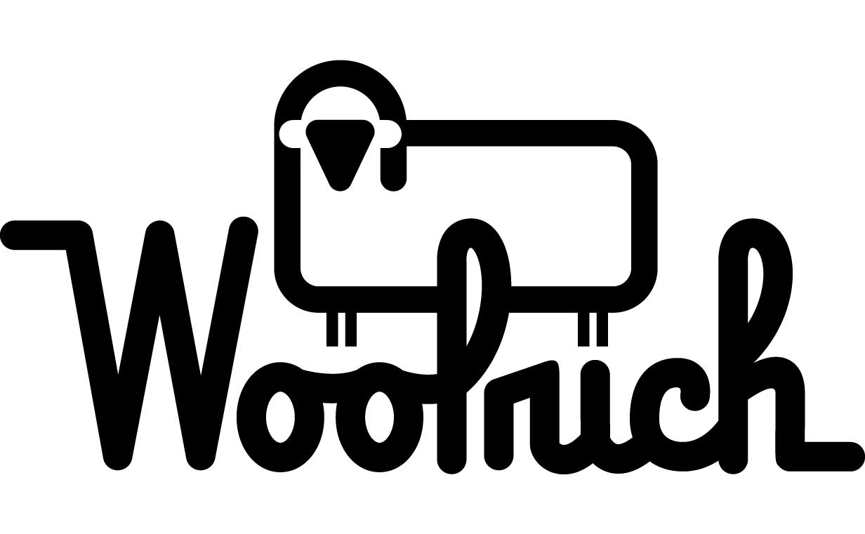 Woolrich_SHEEP_Black_2013.jpeg