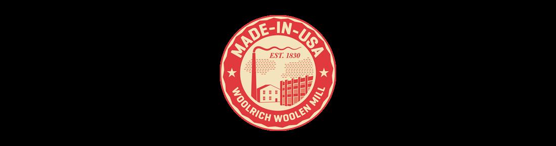 woolrich-the-mill-journal-header-logo.png
