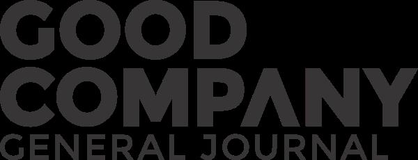 good_company_logo.png