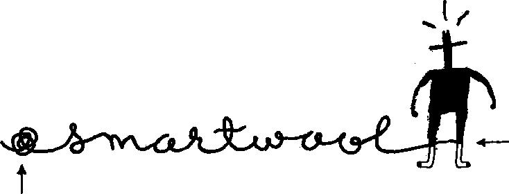 Smartwool-logo.png