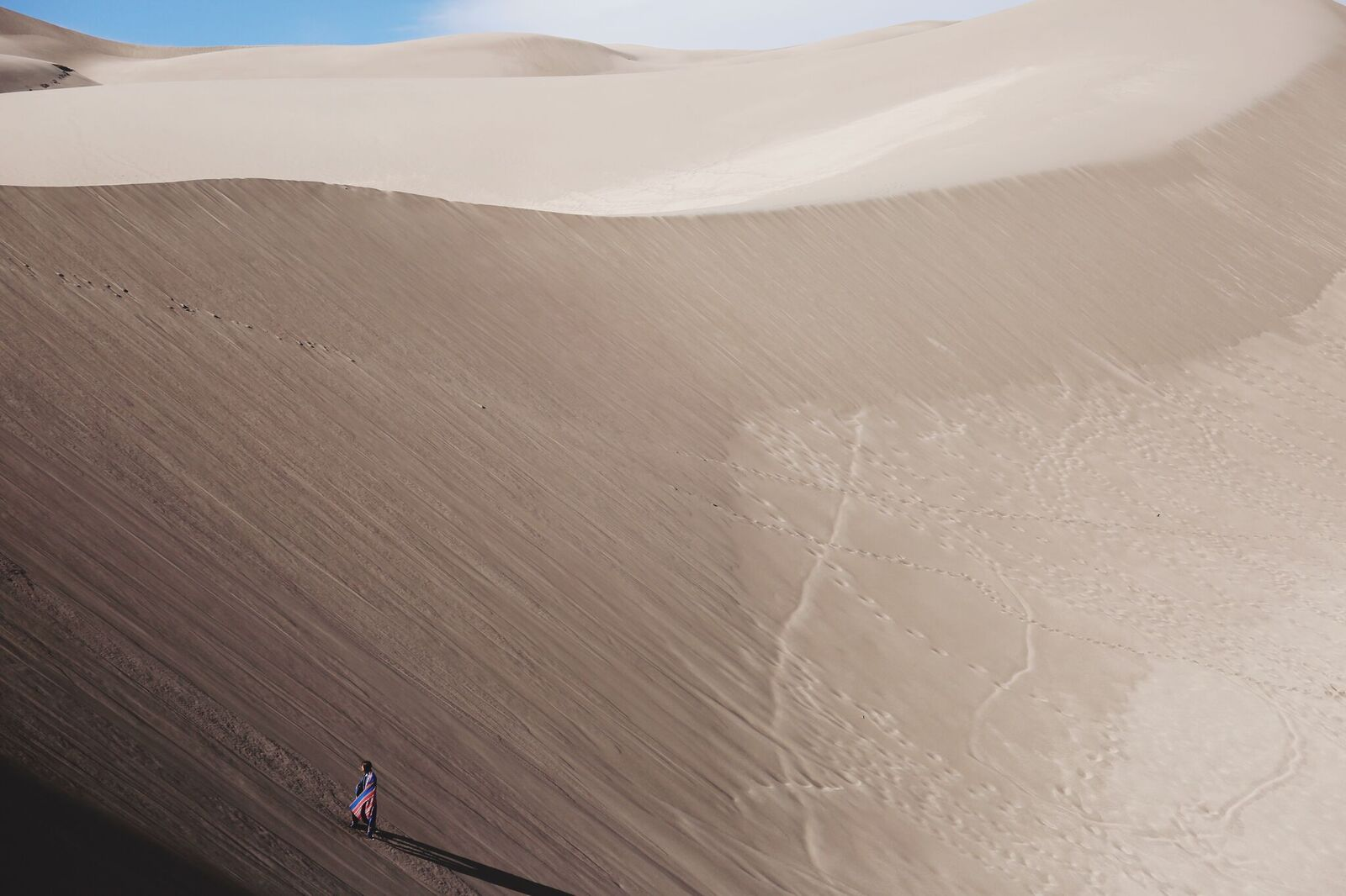 great_sand_dunes_co