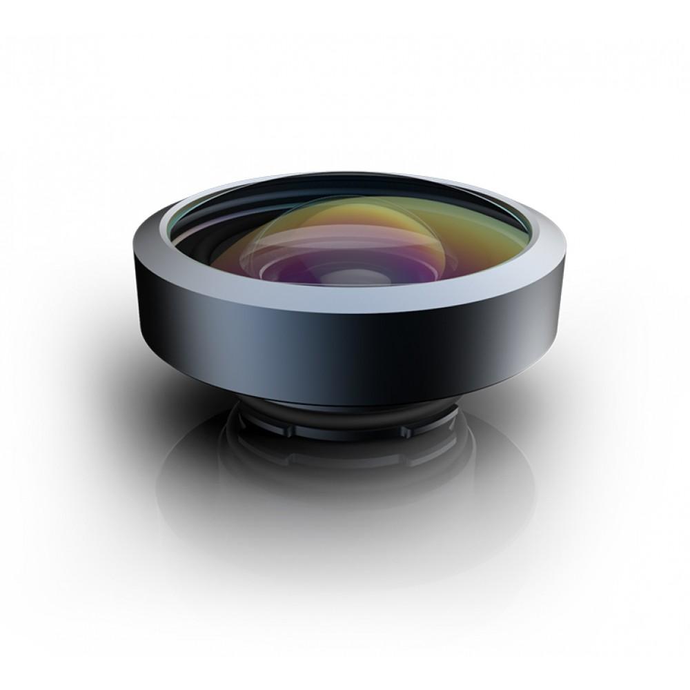 superwide-iphone-lens.jpg