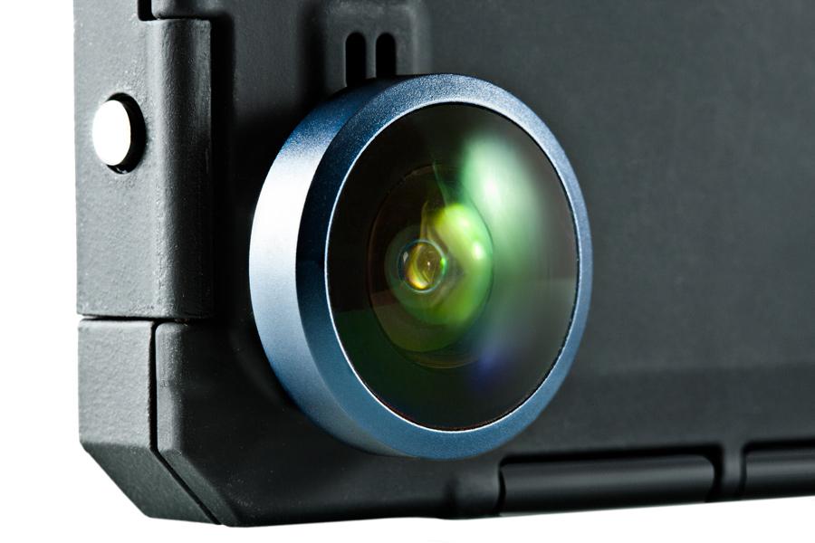 hitcase-pro-plus-lens-detail.jpg