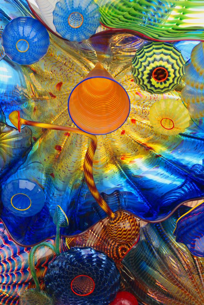 Glass Seascape Sam Unger.jpg
