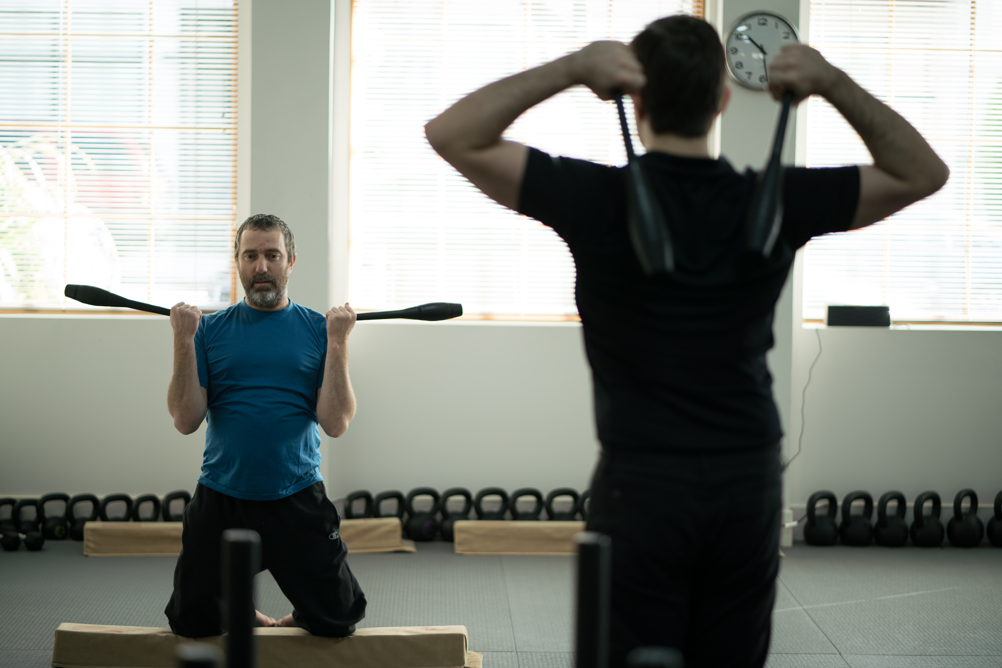 Moment Fitness-00555.jpg
