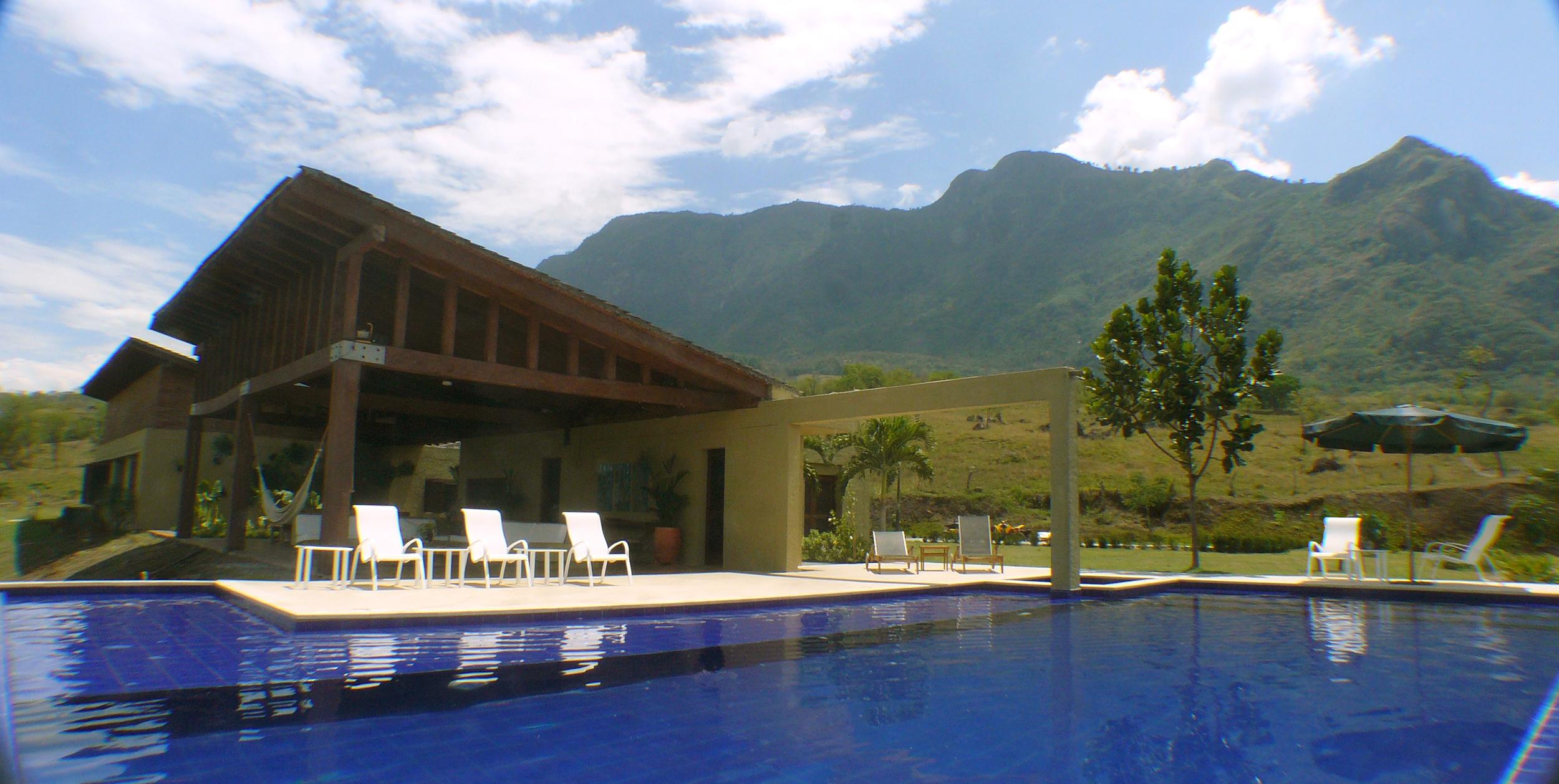 Casa_Bernal.jpg