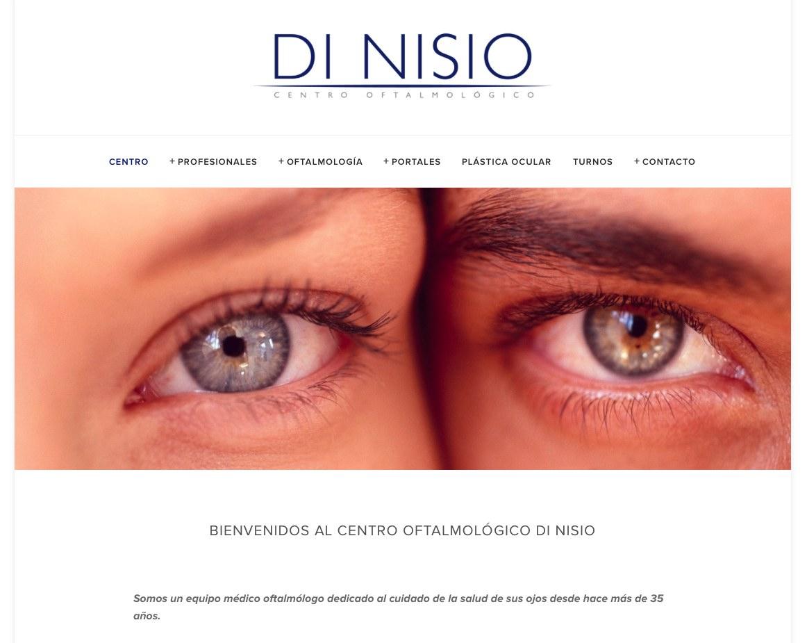 dinisio.com.ar