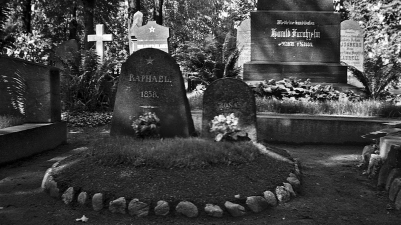 What Happens After We Die? - Broadly.