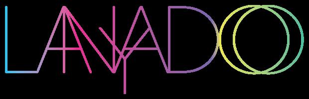 lanyadoo-logo-gradient@2x.png