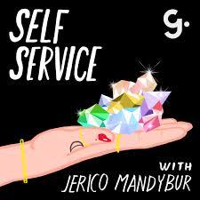 self-service.jpeg
