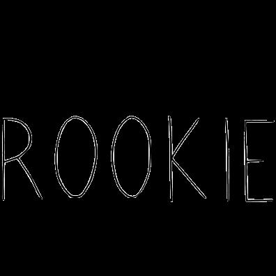 rookiemag.png