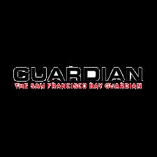 bayguardian.png