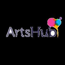 artshub.png