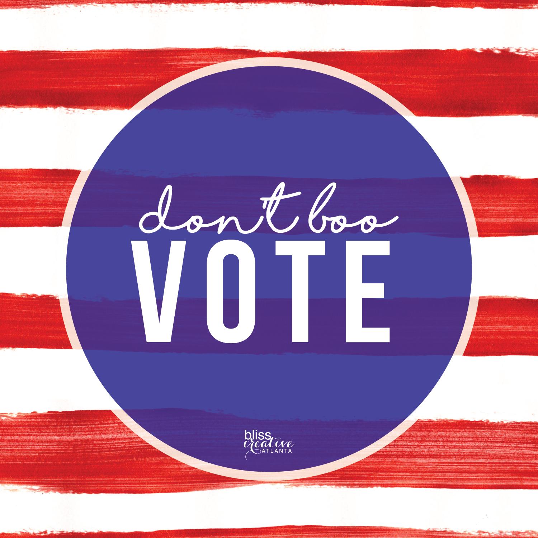 vote-01.png