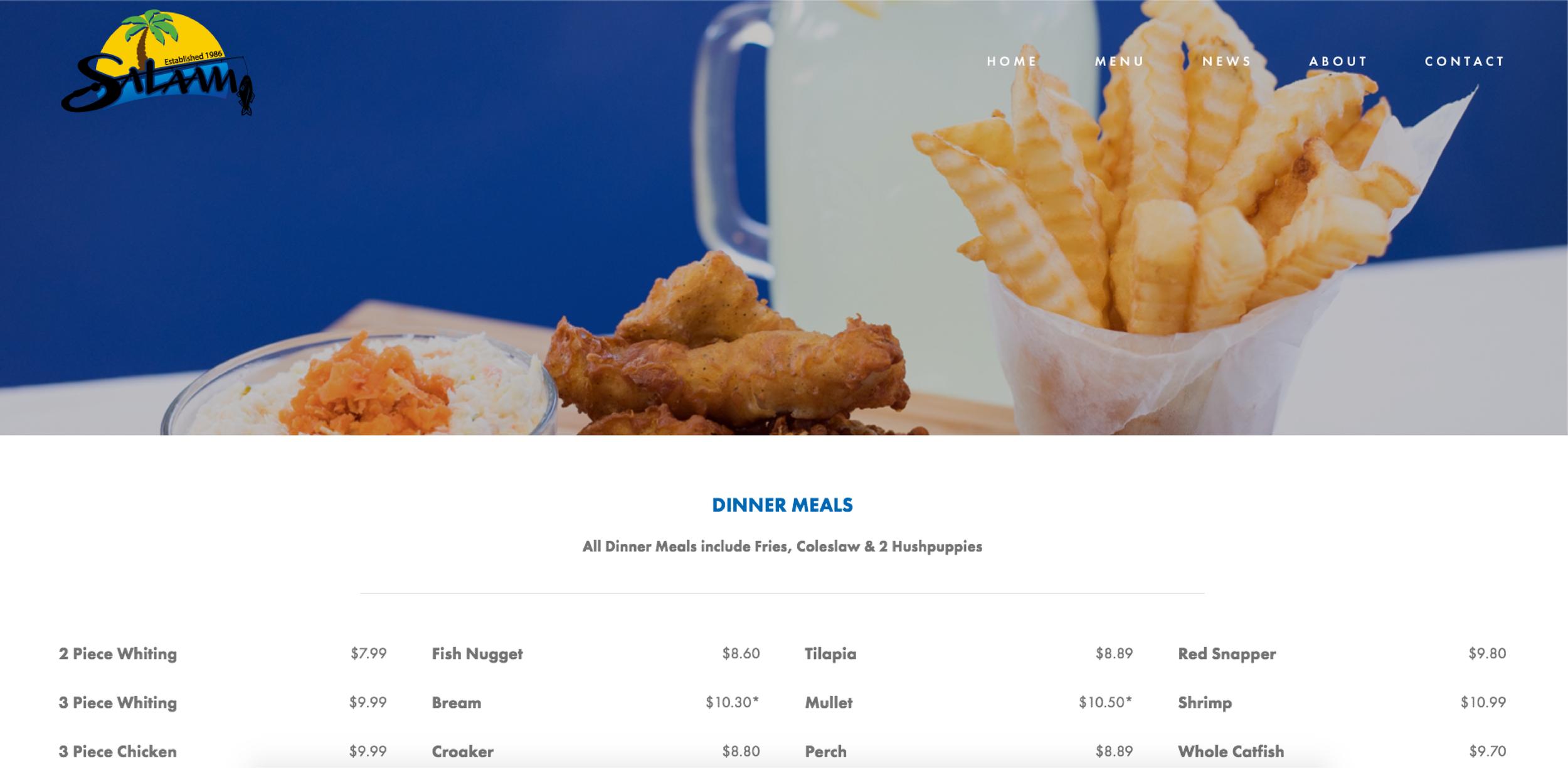 menu 2-01.png