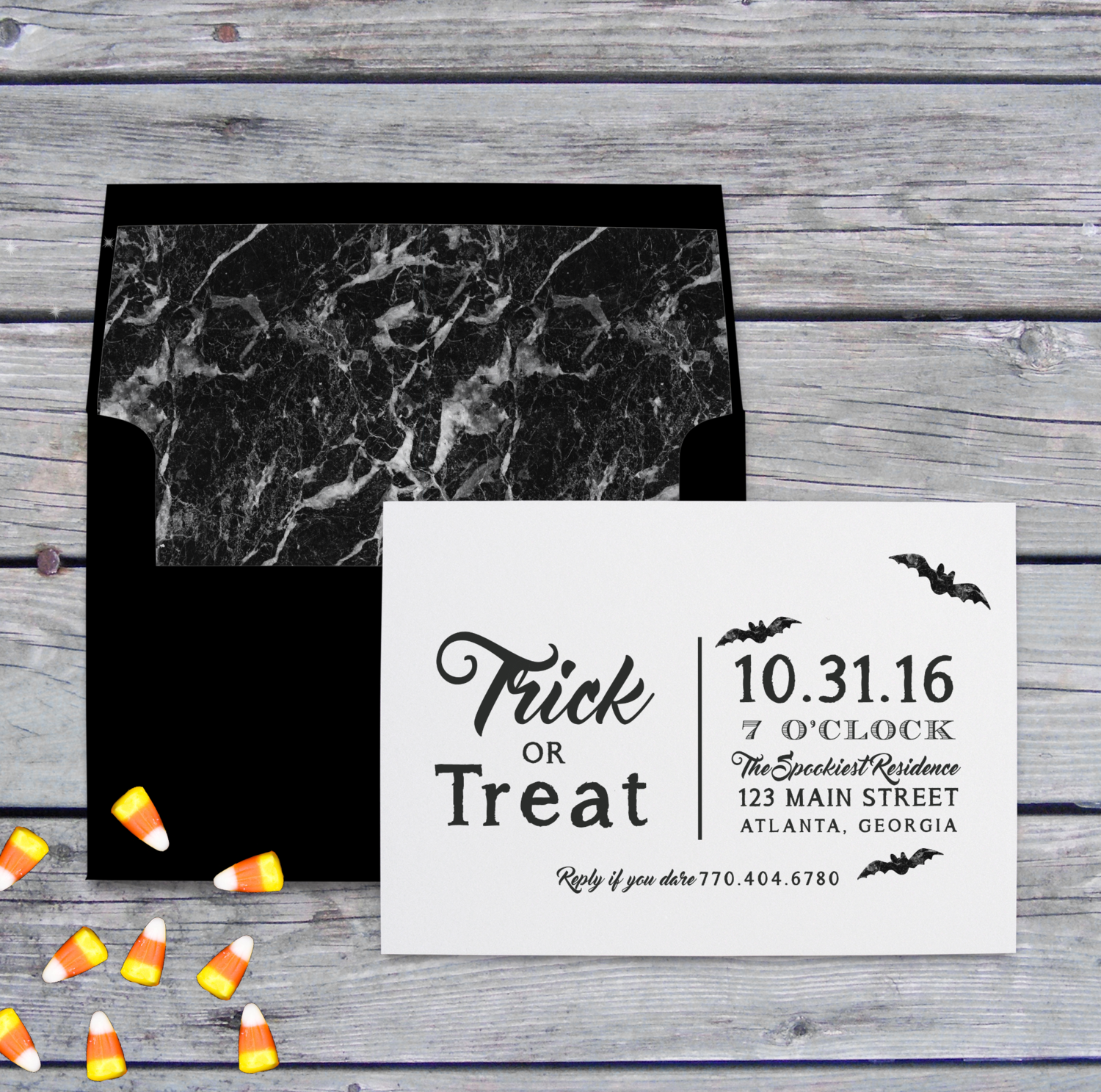 Halloween+Marble+Trick+or+Treat.png