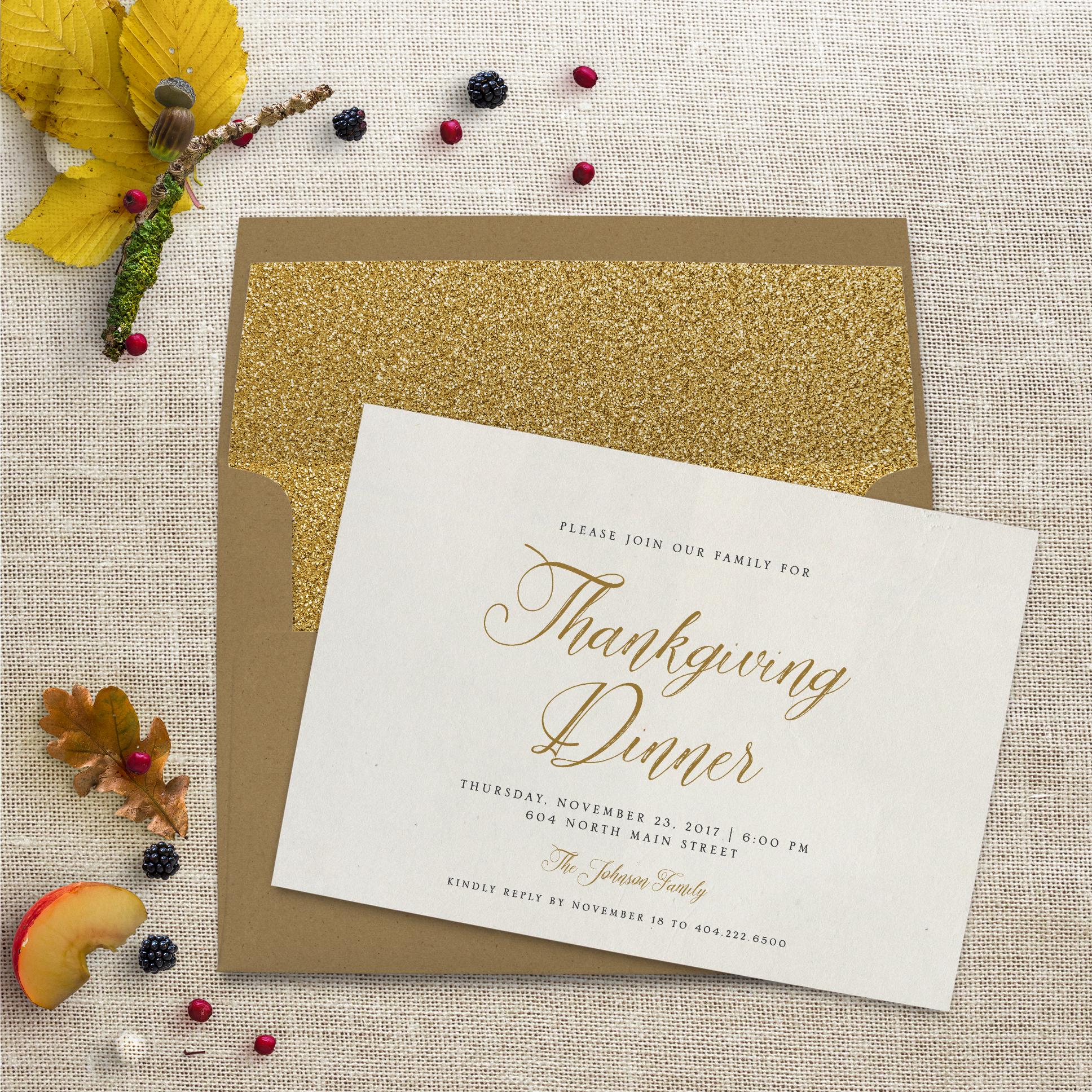 Thanksgiving Dinner invite final.png