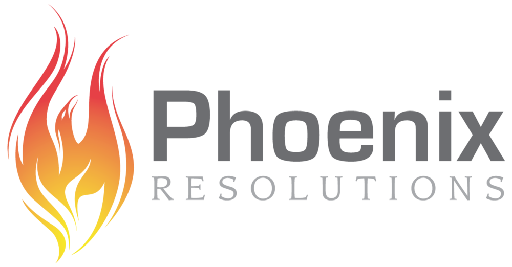 Phoenix+Resolutions+Logo-01.png