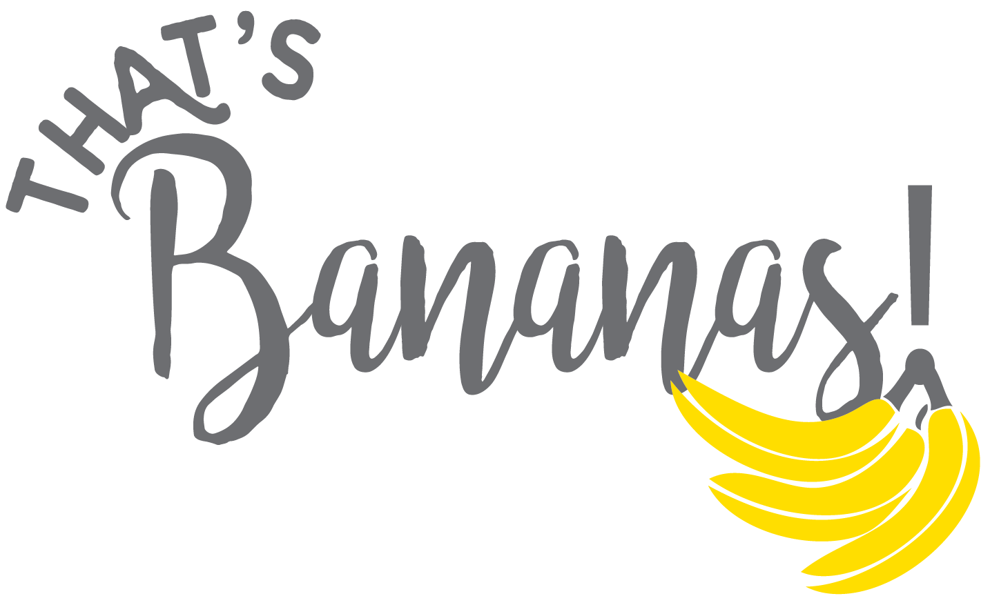 That's Bananas! LOGO-01.png