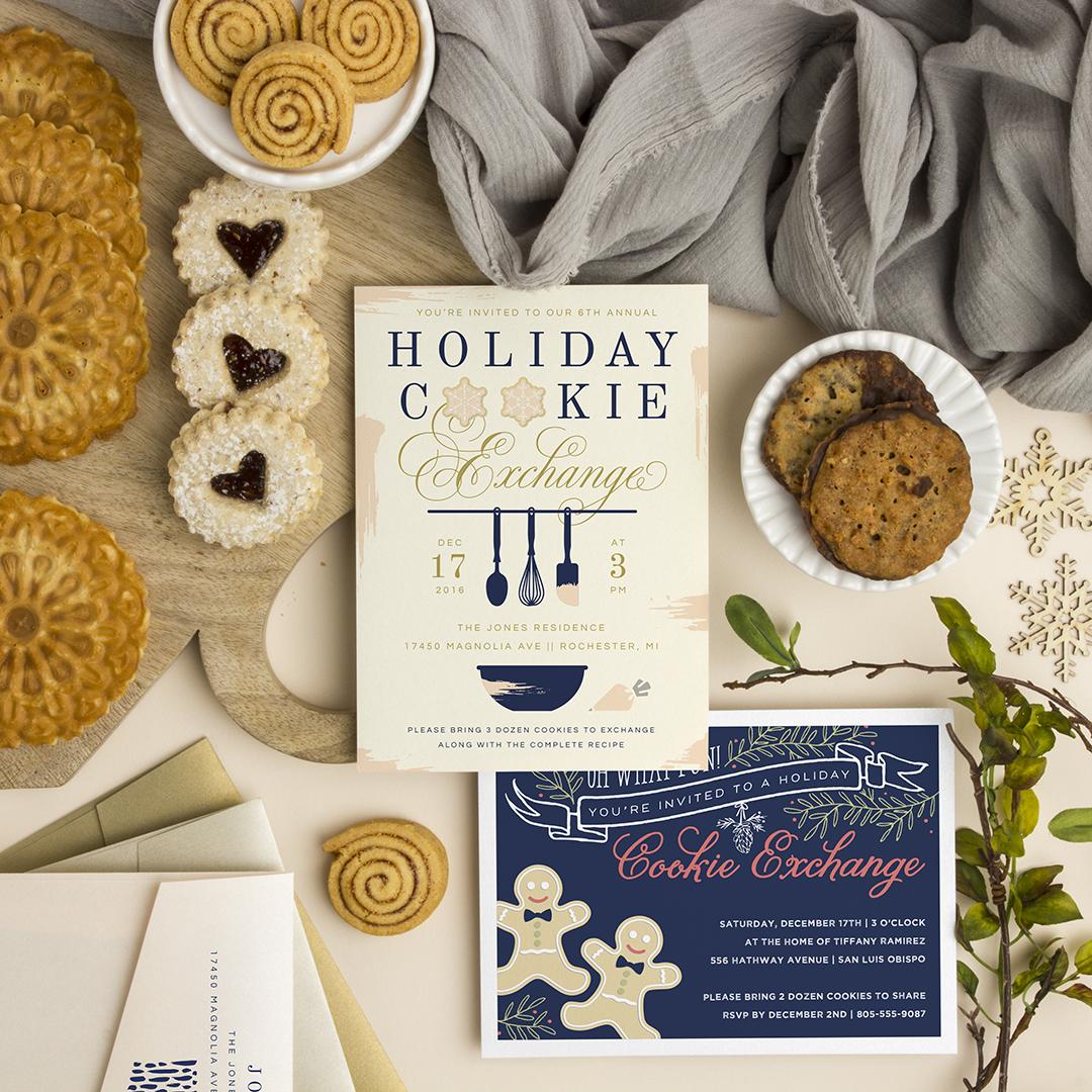 Envelopments Holiday (1).jpg