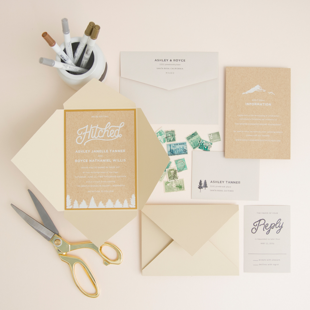 031816 hitched invite.jpg