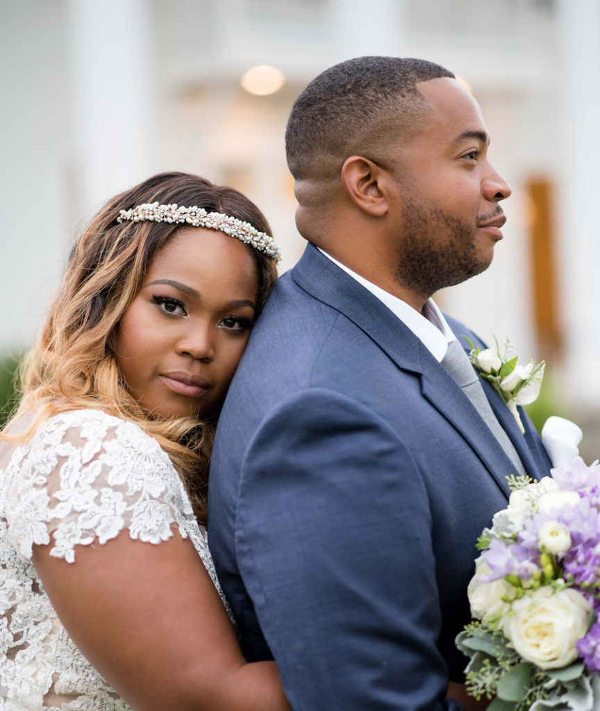 Morgan-and-Charles_wedding_munaluchi_brides-of-color_munaluchi-bride_black-brides_munaluchi-groom_multicultural-love6-1-864x1024.jpg
